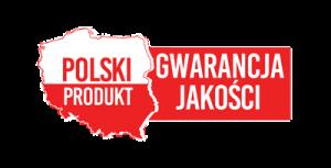 7da59886bb Zamówienie i płatność – Szwalniakatarzyna.pl