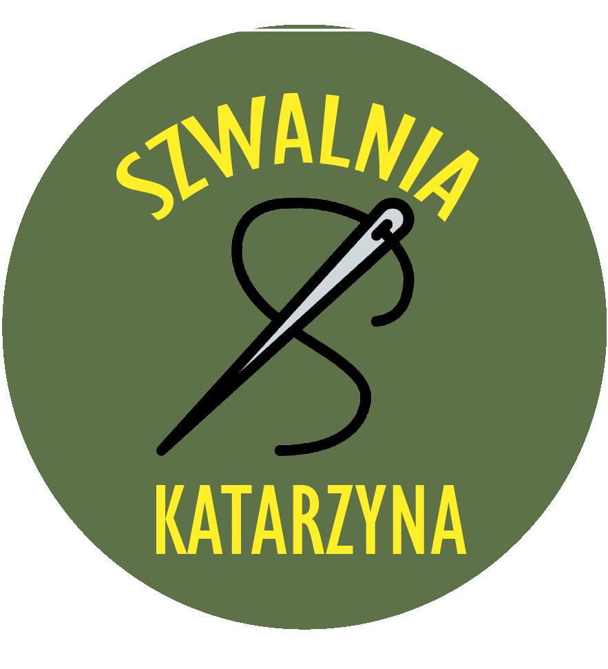 Szwalniakatarzyna.pl